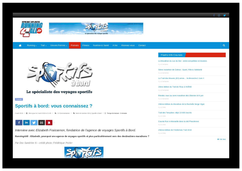 https://www.sportifsabord.com/sab_content/uploads/2019/05/2019-04-running4all.fr-pdf-5.jpg