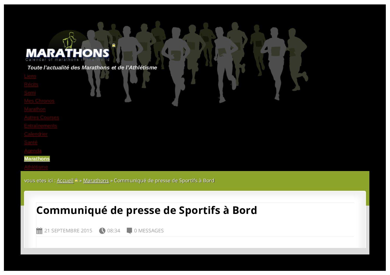 https://www.sportifsabord.com/sab_content/uploads/2019/05/2019-05-marathon.fr-pdf-5.jpg