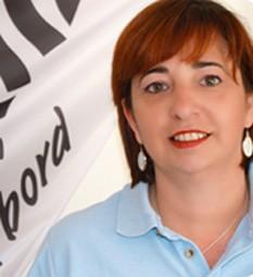 https://www.sportifsabord.com/sab_content/uploads/2019/05/elisabeth-fraissenon.jpg