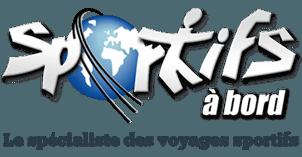 logo sportifs a bord