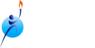 https://www.sportifsabord.com/sab_content/uploads/2019/05/logo-tour-operators-united-for-runners-320x163.png
