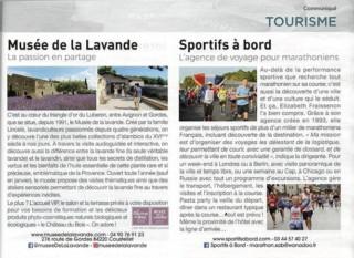 https://www.sportifsabord.com/sab_content/uploads/2019/11/71567022_10157067714571359_8759322119264796672_o-320x233.jpg